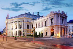 Vienna Escort