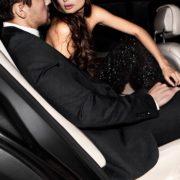 männer und luxus escorts