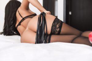 griechische erotik